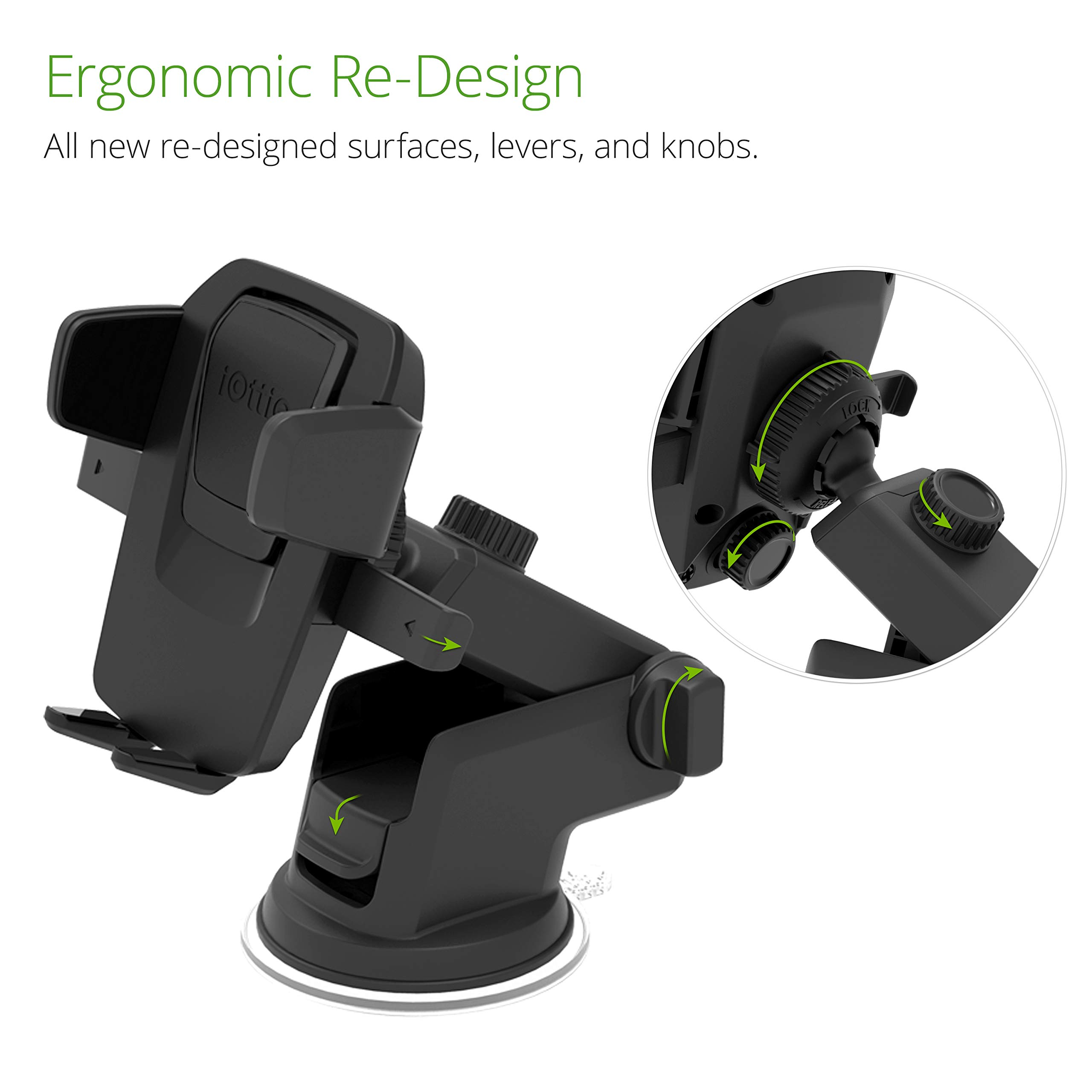 Emasun Car Phone Mount Universal Smartphone Car Air Vent Mount Holder Cradle Compatible with Phone X 6//7//8Plus SE 4//5//6s Samsung Galaxy S6 S5 S4 LG Nexus Sony Nokia and More Shenzhen Yimashun electronics co LTD 4351524783