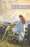 The Wind Harp (The Mountain Song Legacy Book 2)