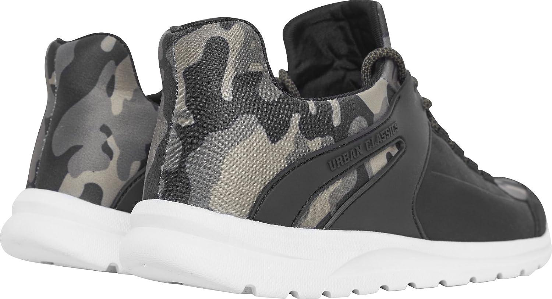 Adulto Zapatillas Classics Urban Unisex Altas Trend Sneaker Amazon wpUwqdtY