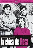 La chica de rosa [DVD]