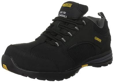 profiter de gros rabais rabais de premier ordre comparer les prix Apache Ap318sm, Chaussures de sécurité Homme
