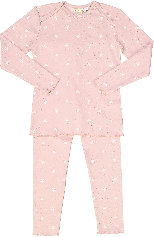 Fragile Girls Cotton Pajamas SA9CP610