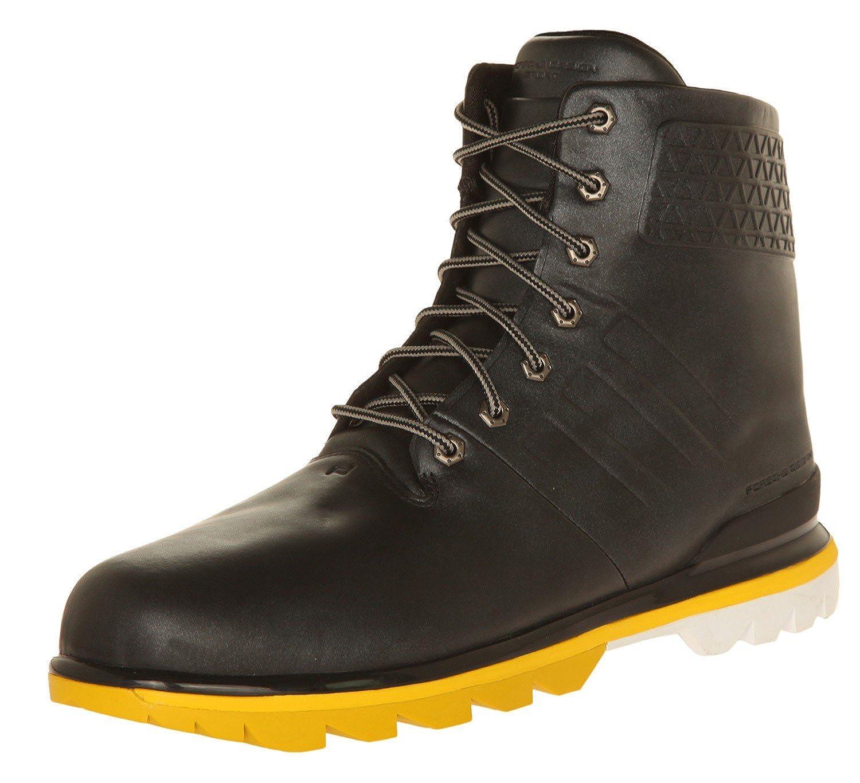 buy online 3f981 c9a43 Porsche Design Sport Adidas Men Ankle boots P5000 M ...