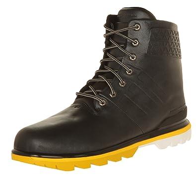 new concept eb972 378bf ... promo code porsche design sport adidas men ankle boots p5000 m  intermediate black m19819 size herren