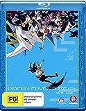 Digimon Adventure Tri. Part 6 - Future (blu-ray)
