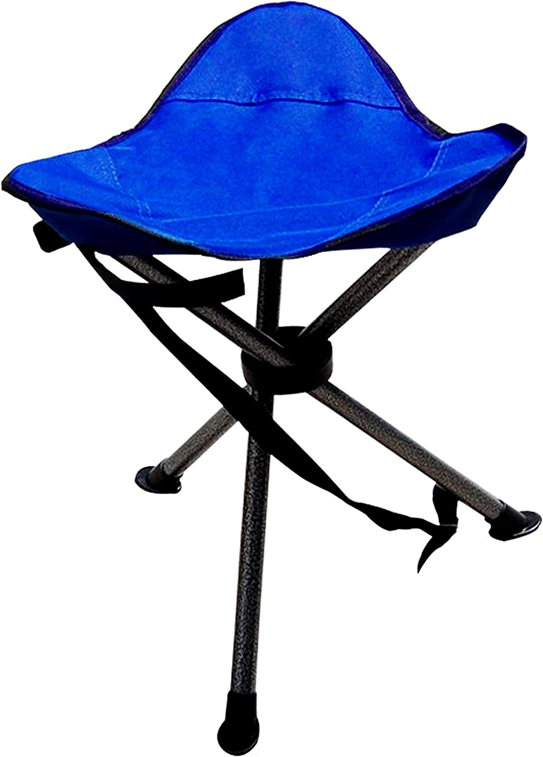 Picnic Chair Seat Cushion Pad Outdoor Garden Camping Beach Mat for Stool