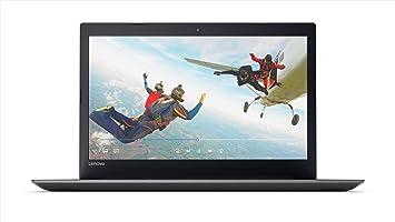 LENOVO PC Portable Ideapad 320-17AST 17,3 HD - RAM 4Go -