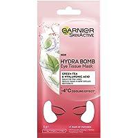 Garnier SkinActive Hydra Bomb Anti-Ageing Eye Tissue Mask
