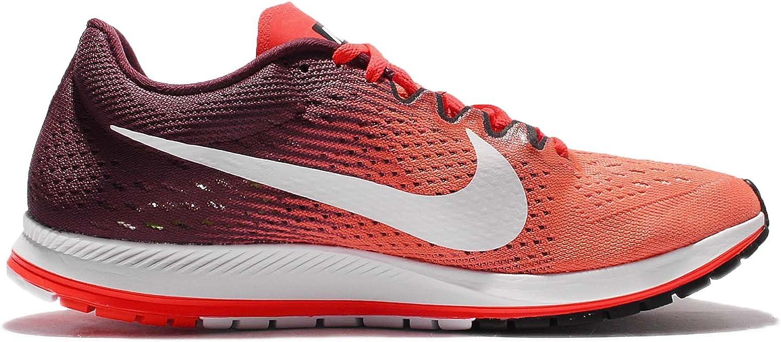 Nike Zoom Streak 6 Unisex Running Shoe