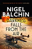 Darkness Falls from the Air (Cassell Military Paperbacks)