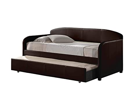 Amazon.com: Springfield Daybed W/Nido: Kitchen & Dining