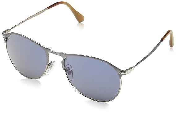 5c33883de15 Persol Sonnenbrille (PO7649S)  Amazon.co.uk  Clothing