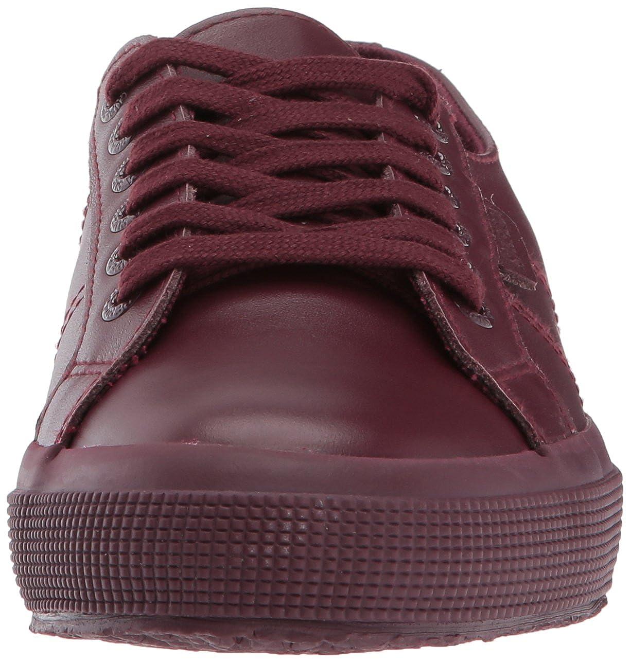 Superga Women's 2750 Wt Fglu Wt 2750 Fashion Sneaker B072Q35S87 Fashion Sneakers f19502