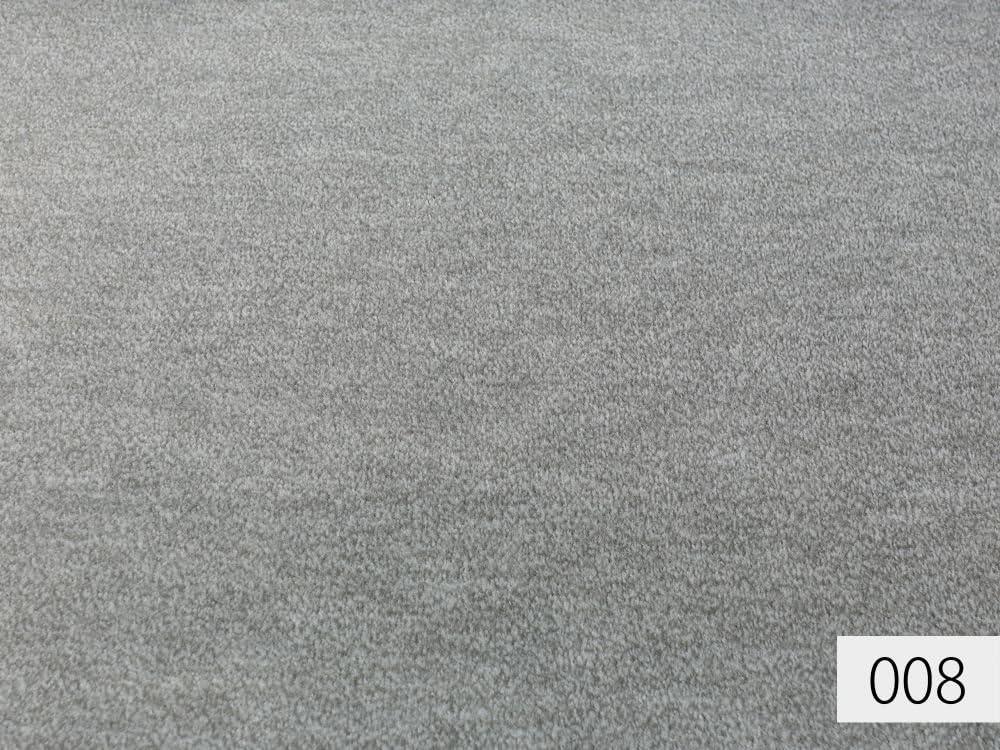 2/% Bestellgutschein HEVO/® Velours Kollektion Inkl 007 Jupiter Verlours Teppichboden in 18 Farben