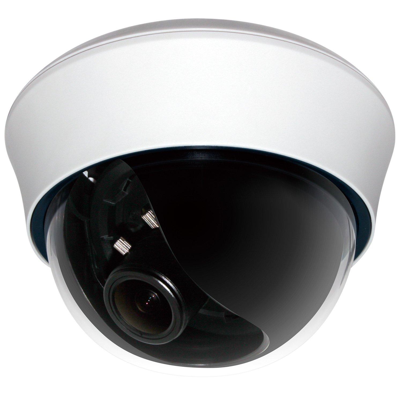 セール特価 WTW-PDC22HEW 屋内仕様 220万画素 屋内仕様 B074LFKL8F ドーム型カメラ 赤外線なし ホワイト B074LFKL8F, 古武士屋:a8bbaab9 --- trainersnit-com.access.secure-ssl-servers.info