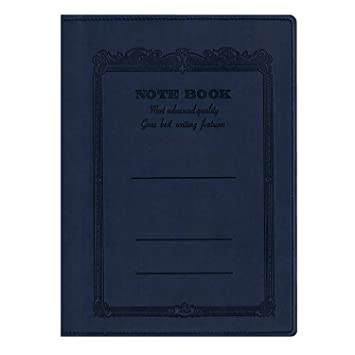 b93ff439a9 Amazon   アピカ ノートカバー CDノートブックウェア A5 CDV200-NV ...