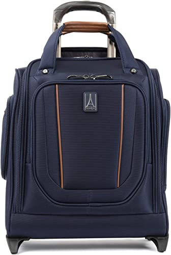 Helly-Hansen Men s Bergen Backpack, Catalina Blue, Standard