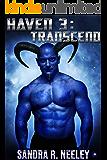 Haven 3: Transcend
