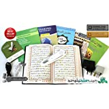 Digitaler Koran-Lesestift von enmac Koran Tool PQ15 mit extra Free Download Inhalt