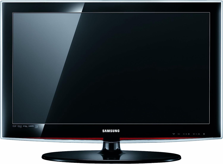 Samsung LE26D450G1WXZG- Televisión HD, Pantalla LCD 26 pulgadas ...