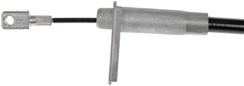 Dorman C661070 Parking Brake Cable