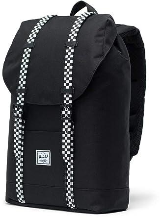 fa35442036d Herschel Retreat Mid-Volume sac à dos  Amazon.fr  Vêtements et accessoires