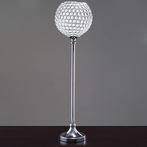 Efavormart Acrylic Diamond Chandelier/Lamp