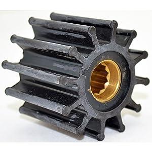 Johnson Pump 09-812B-1 Impeller