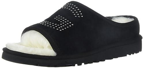 20294015344 UGG Women's Slide Stud Slipper
