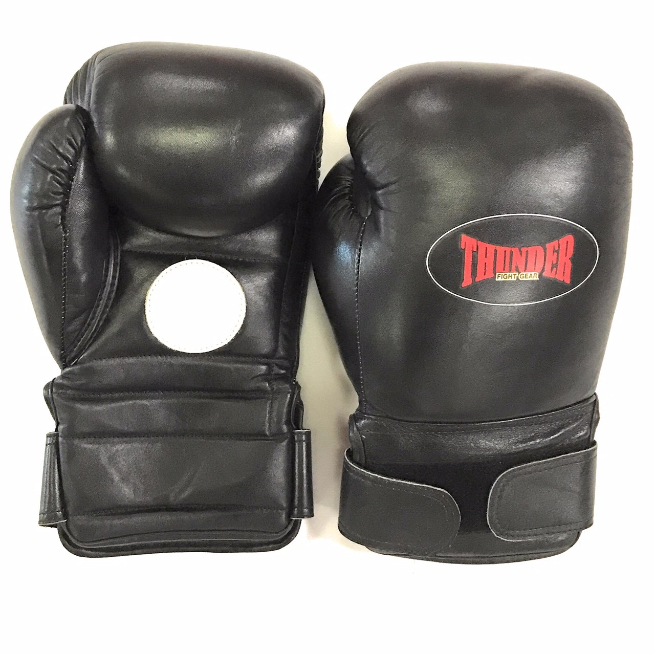 Coaching Focus Mitts