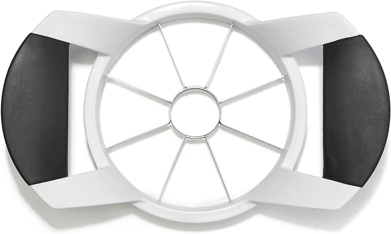 OXO Good Grips Apple Slicer