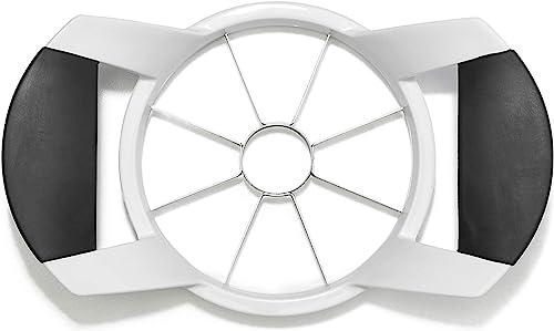 OXO Good Grips Apple Slicer, Corer i Divider