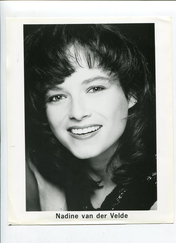 Sylvia La Torre (b. 1933),Anne Vyalitsyna RUS 3 2008, 2010-2011 Porn picture Stacy Jefferson,Danni Ashe