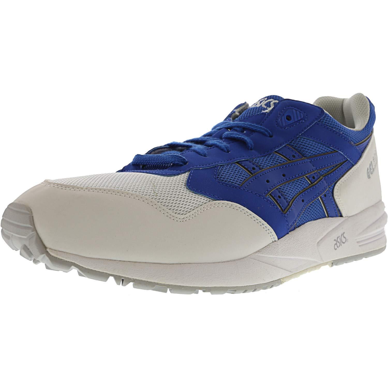 ASICS Men s GEL Saga Retro Running Shoe