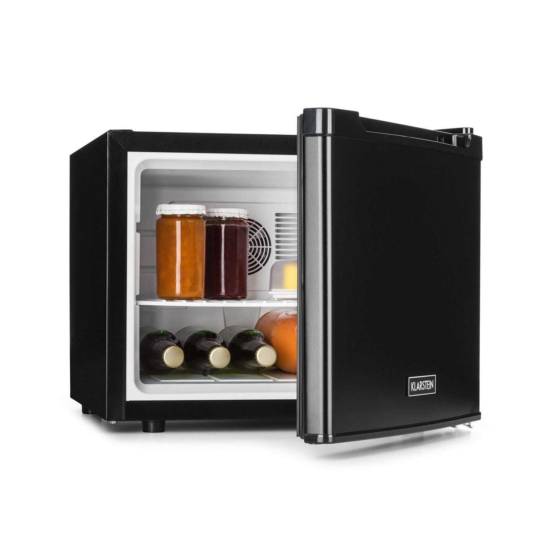 Amazon.de | Getränkekühlschränke