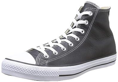converse crea hi sneaker a collo alto