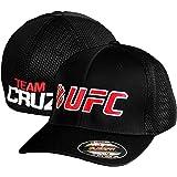 UFC Ultimate Fighter 15 Team Cruz Hat - Large/XL