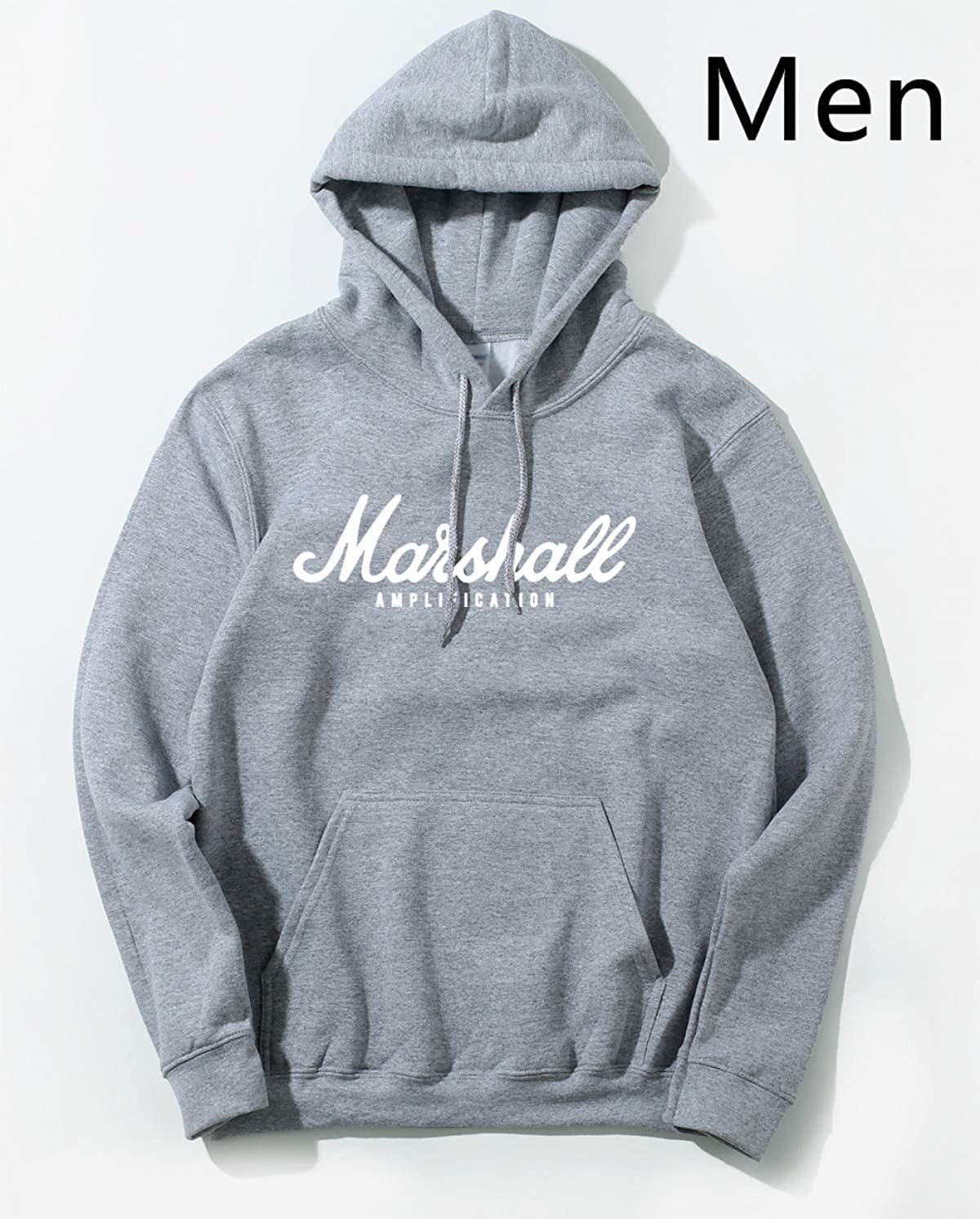 Amazon.com: WEEKEND SHOP Hoodies for Men Hoodie Men Hoodies Mens Sweatshirt Hip Hop Streetwear Hoody Gray: Clothing