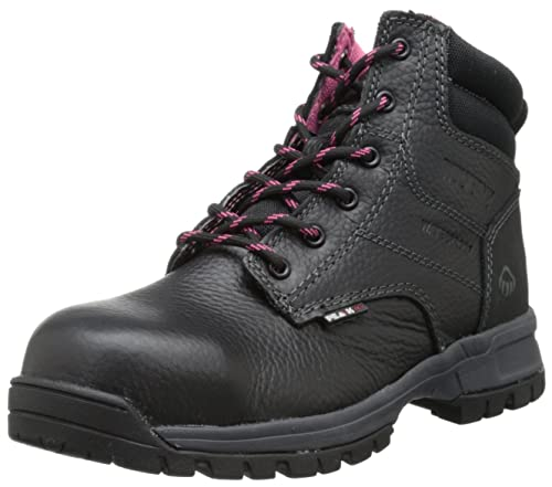 5dec648adbd Wolverine Women's Piper Comp-Toe Work Boot