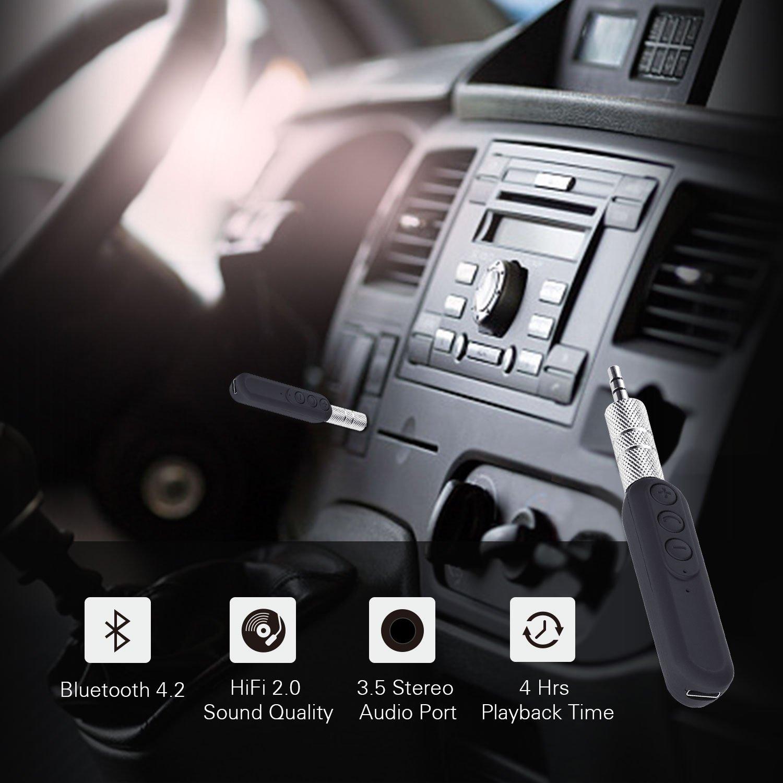 Bluetooth Empfänger 89646b5720