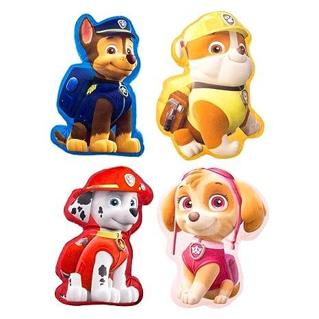 Baby Boum ligero 2 – en – 1 saco de dormir y mono con Cute Smurf