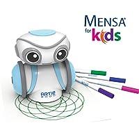 Educational Insights Artie 3000 El Robot de Codificación