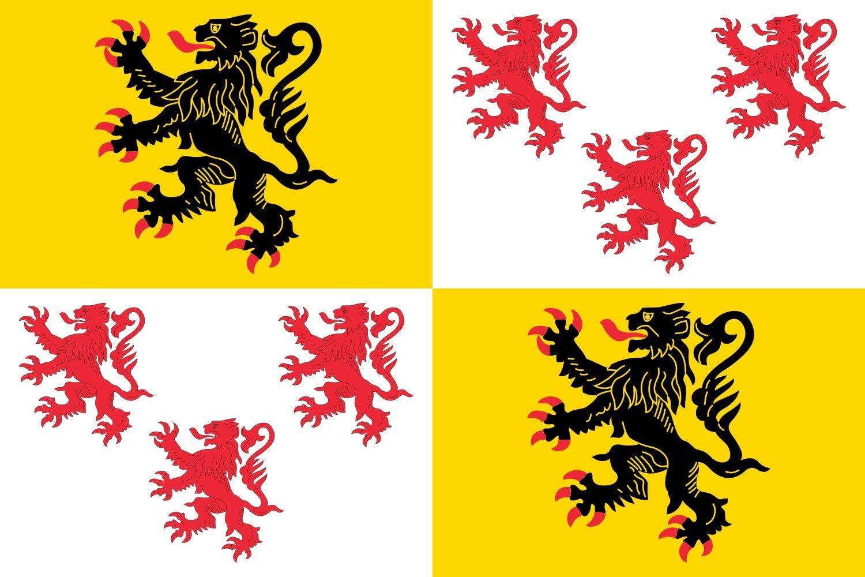 Bandiera//bandiera GRILL pass hissflagge 90 x 150 cm