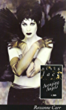 Avenging Angels (Black Lace Series)