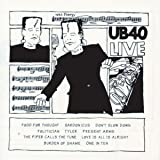 UB40 Live