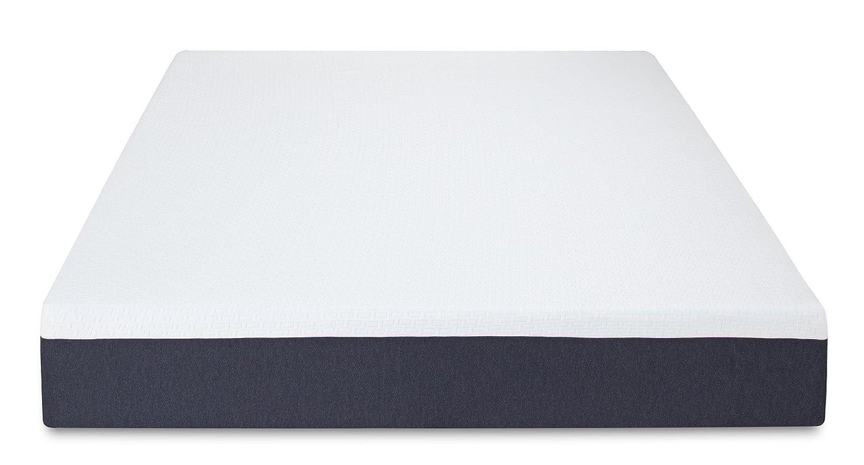 Olee Sleep 10 inch Eos Memory Foam Mattress,Full Size