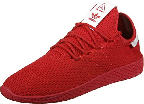 chaussure adidas homme pw