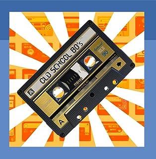Various Artists - 80's: Hip Hop Hits - Amazon com Music