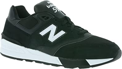 chaussures new balance 597