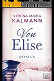 Von Elise